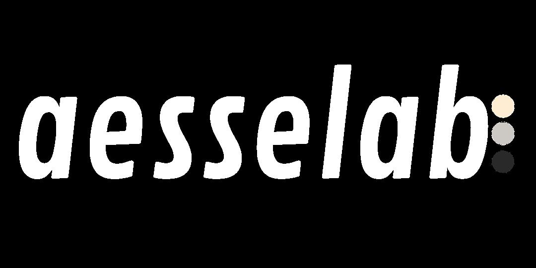 aesselab
