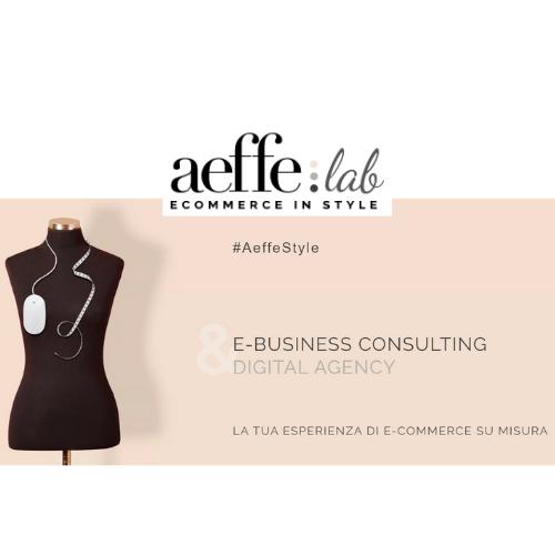 Aeffe lab
