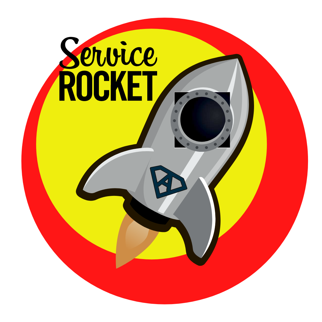 aesselab service rocket